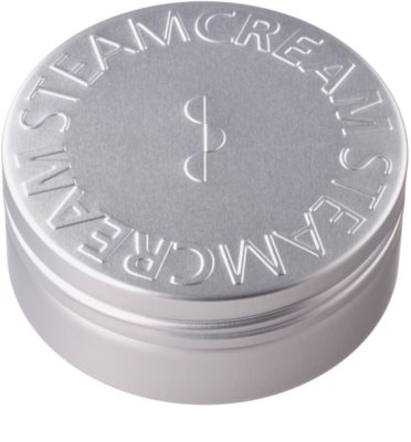 STEAMCREAM Original intensive, hydratisierende Creme