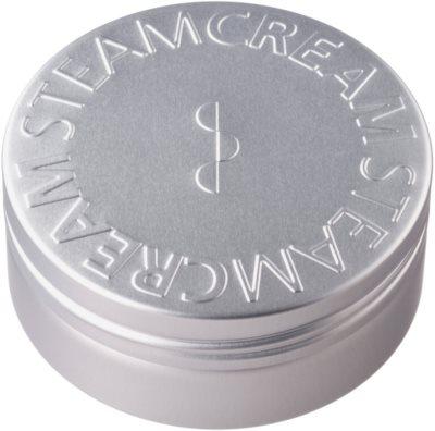 STEAMCREAM Original intenzív hidratáló krém