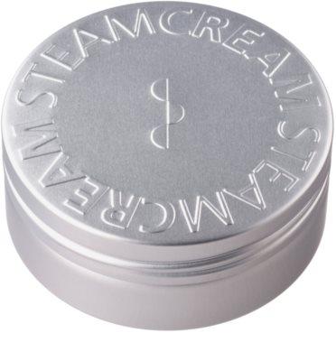 STEAMCREAM Original intenzivní hydratační krém
