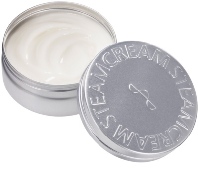 STEAMCREAM Original intensive, hydratisierende Creme 1