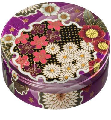 STEAMCREAM Shinonome crema hidratante intensiva