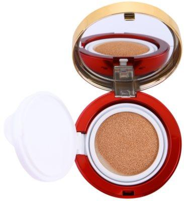 Steblanc Water crema compacta CC SPF 50+