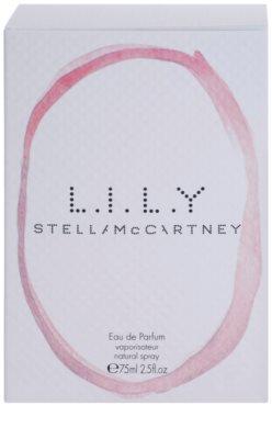 Stella McCartney Lily woda perfumowana dla kobiet 4
