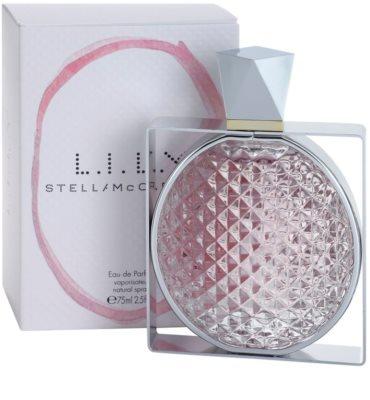 Stella McCartney Lily woda perfumowana dla kobiet 1