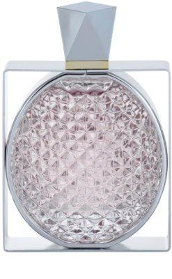 Stella McCartney Lily woda perfumowana dla kobiet 2
