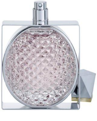 Stella McCartney Lily woda perfumowana dla kobiet 3