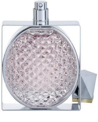 Stella McCartney Lily Eau de Parfum für Damen 3