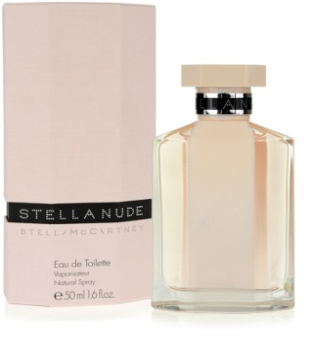 Stella McCartney Stella Nude toaletna voda za ženske