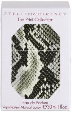 Stella McCartney Stella The Print Collection 2015 Eau de Parfum für Damen 4