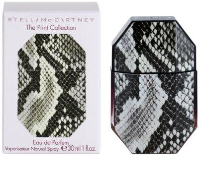 Stella McCartney Stella The Print Collection 2015 parfémovaná voda pro ženy