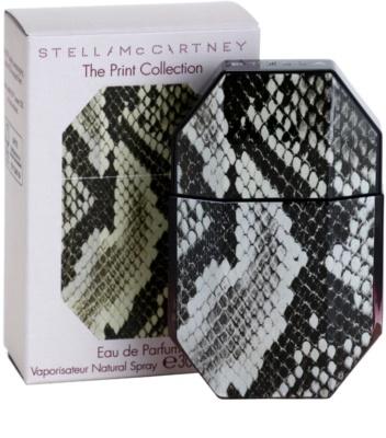 Stella McCartney Stella The Print Collection 2015 parfémovaná voda pro ženy 1