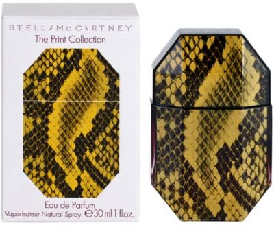 Stella McCartney Stella The Print Collection 2015 eau de parfum para mujer