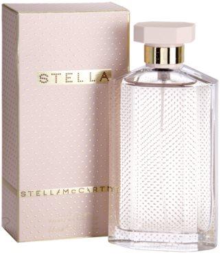 Stella McCartney Stella Eau de Toilette eau de toilette nőknek 1