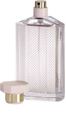 Stella McCartney Stella Eau de Toilette eau de toilette nőknek 3