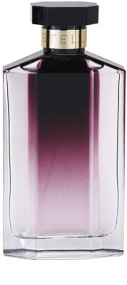 Stella McCartney Stella Eau de Parfum für Damen 2