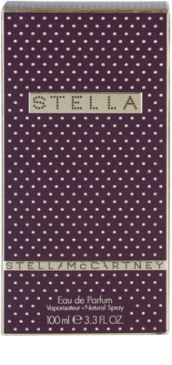 Stella McCartney Stella Eau de Parfum für Damen 4