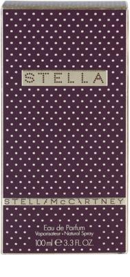 Stella McCartney Stella Eau De Parfum pentru femei 4