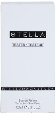 Stella McCartney Stella parfémovaná voda tester pro ženy 2
