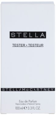 Stella McCartney Stella парфюмна вода тестер за жени 2