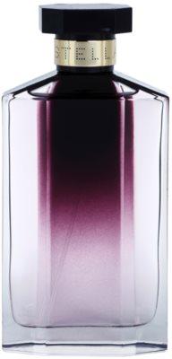 Stella McCartney Stella парфюмна вода тестер за жени