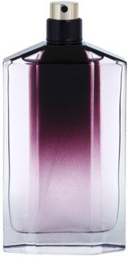 Stella McCartney Stella parfémovaná voda tester pro ženy 1