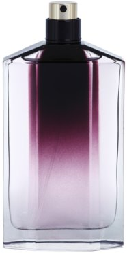 Stella McCartney Stella парфумована вода тестер для жінок 1