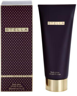 Stella McCartney Stella tělové mléko pro ženy
