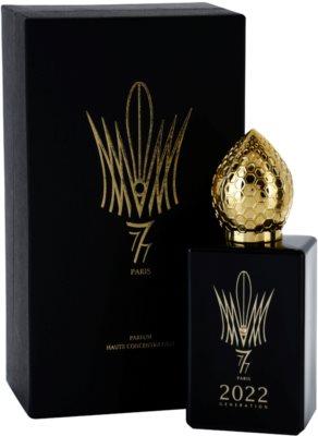 Stéphane Humbert Lucas 777 777 2022 Generation Man Eau de Parfum für Herren 1