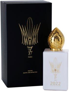 Stéphane Humbert Lucas 777 777 2022 Generation Woman парфумована вода для жінок 1
