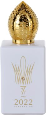 Stéphane Humbert Lucas 777 777 2022 Generation Woman парфумована вода для жінок 2