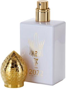 Stéphane Humbert Lucas 777 777 2022 Generation Woman парфумована вода для жінок 3