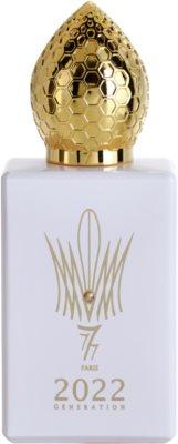 Stéphane Humbert Lucas 777 777 2022 Generation Woman woda perfumowana tester dla kobiet