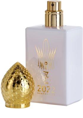 Stéphane Humbert Lucas 777 777 2022 Generation Woman woda perfumowana tester dla kobiet 1