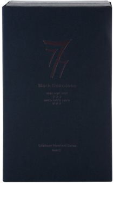 Stéphane Humbert Lucas 777 777 Black Gemstone Eau de Parfum unisex 4