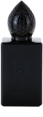 Stéphane Humbert Lucas 777 777 Black Gemstone Eau de Parfum unisex 2