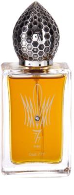 Stéphane Humbert Lucas 777 777 Oud 777 parfémovaná voda unisex 2