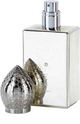 Stéphane Humbert Lucas 777 777 Oumma eau de parfum unisex 3