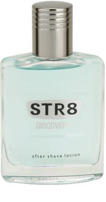 STR8 Discovery After Shave für Herren 2