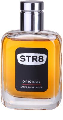 STR8 Original after shave para homens 2