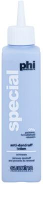 Subrina Professional PHI Special losjon proti prhljaju