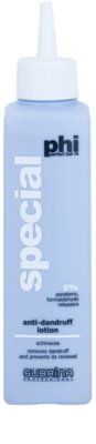Subrina Professional PHI Special mleczko przeciw łupieżowi