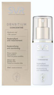 SVR Densitium serum proti gubam za zrelo kožo 1