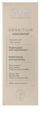 SVR Densitium serum proti gubam za zrelo kožo 2