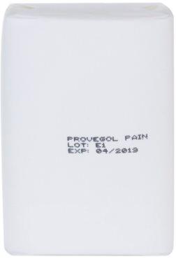 SVR Provégol oljno milo za suho in občutljivo kožo 1