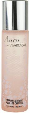 Swarovski Aura Collection Mariage zapach do włosów dla kobiet 2