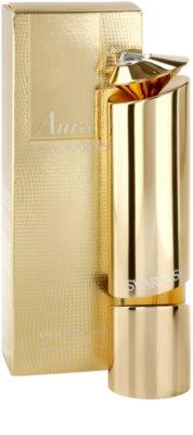 Swarovski Aura Intense Eau de Parfum für Damen 1