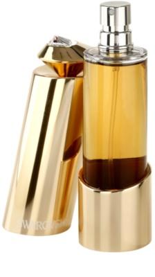 Swarovski Aura Intense Eau de Parfum für Damen 3