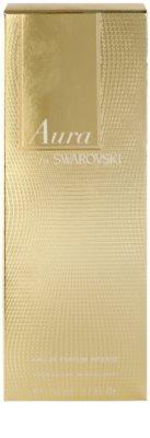 Swarovski Aura Intense Eau de Parfum für Damen 4