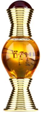 Swiss Arabian Noora parfümiertes Öl unisex 1