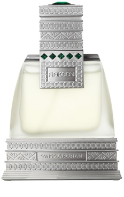 Swiss Arabian Rakaan Eau de Parfum for Men 2